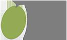 oliv logo