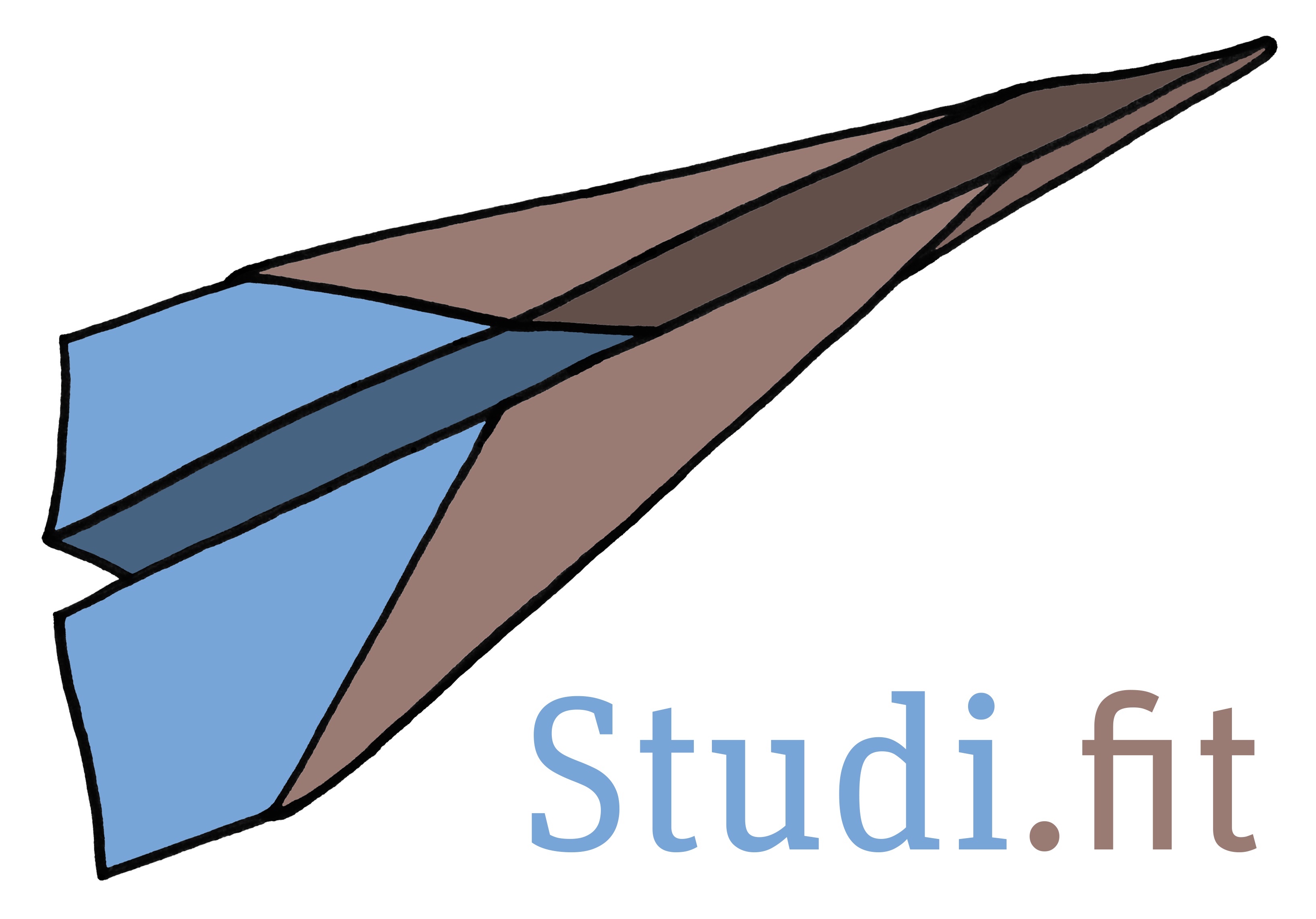 Cover image for studi.fit