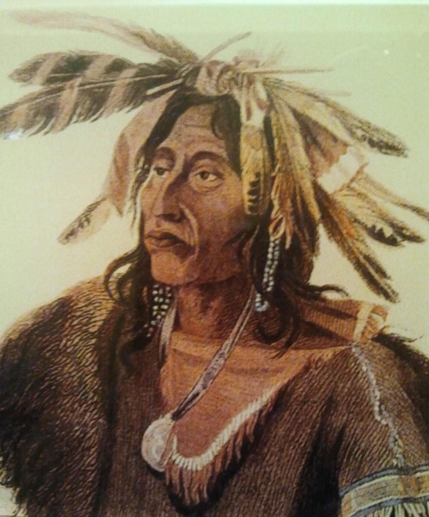 Indianer 1.2