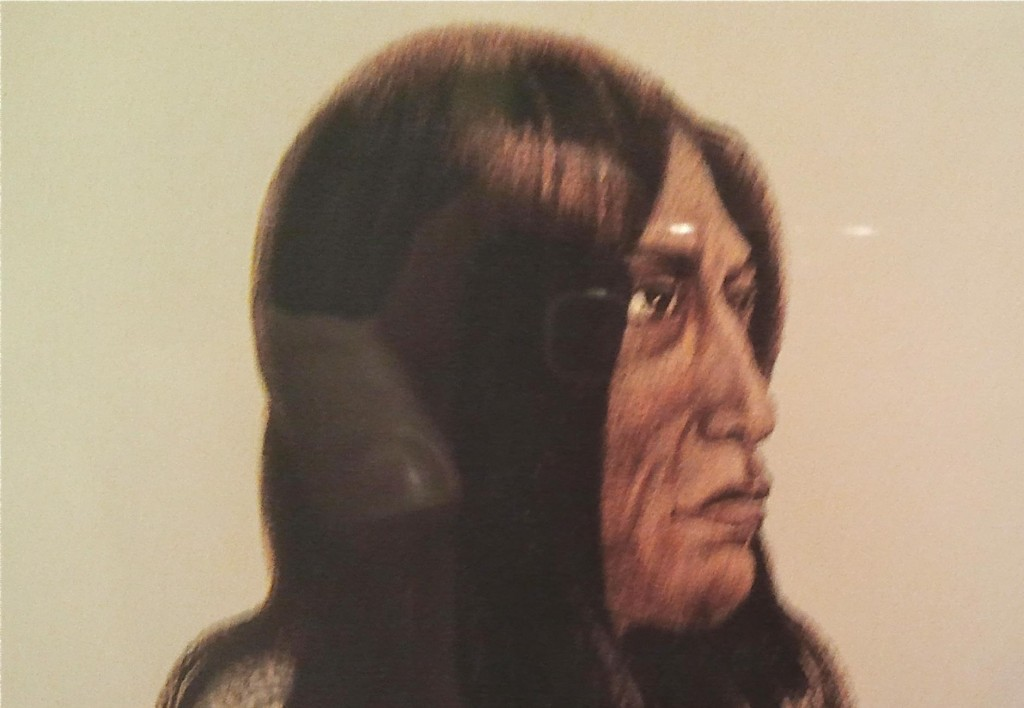 Indianer 1.3