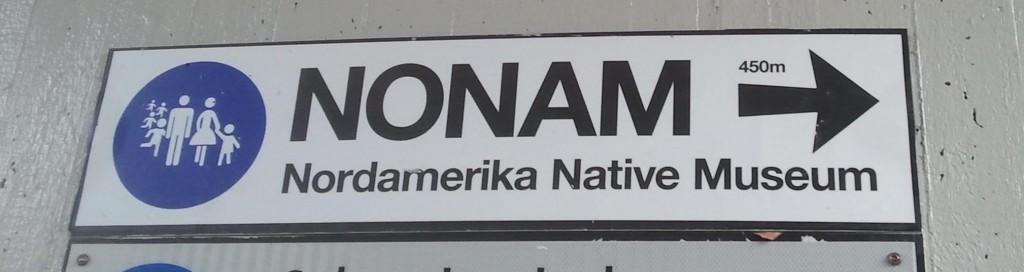 Nonam