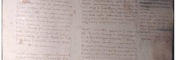 Chronaca di Pisa (c. 1340)