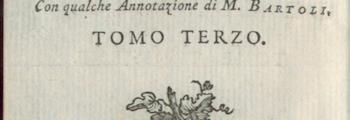 <em>Voyage en Italie</em> (1580/81)
