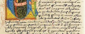 <em>Evagatorium in Terrae Sanctae, Arabiae et Egypti Peregrinationem</em> (c. 1484-88)