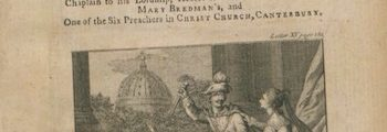 <em>Letters from Italy</em> (1754/1773)