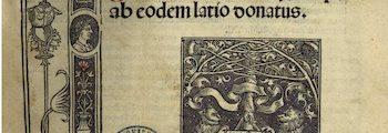 Commentariorum urbanorum (1506)