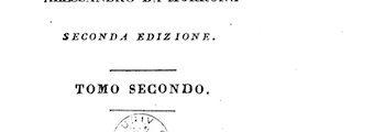 <em>Pisa illustrata nelle arti del disegno</em> (1787)