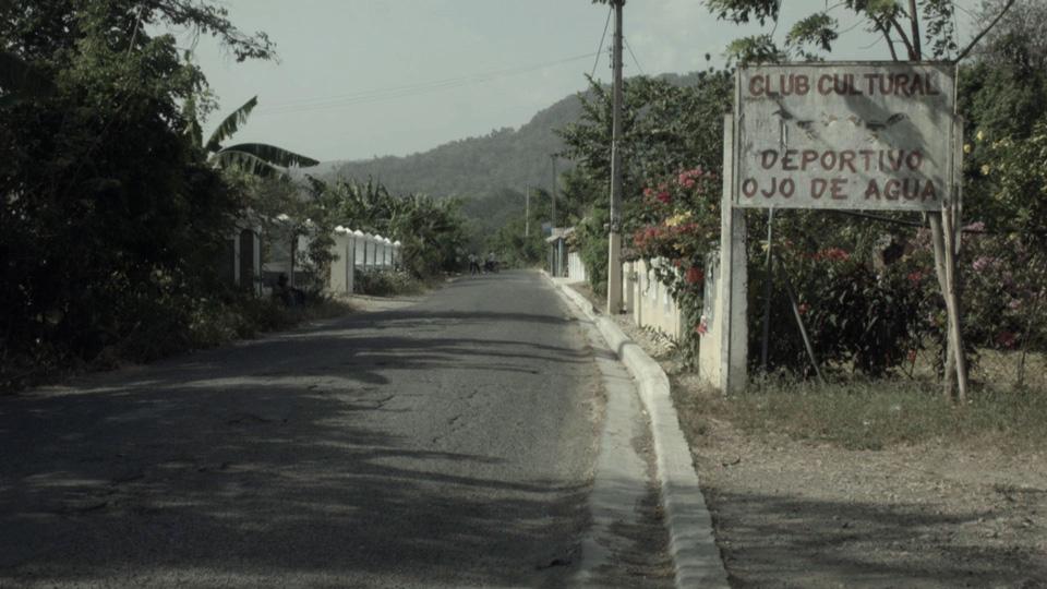 Después de Trujillo