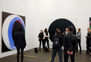 Kunsthalle_Sankt_Gallen_01