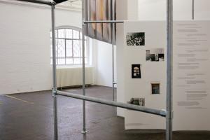 Kunsthalle_Sankt_Gallen_03