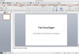 PowerpointScreenshot