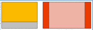 Seitenverhältnisse von PowerPoint-Präsentationen